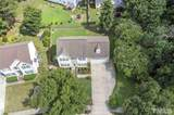 4708 Waterford Cove Drive - Photo 18
