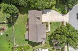 4708 Waterford Cove Drive - Photo 19