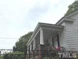 106 Corbett Street - Photo 3
