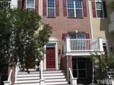10529 Sablewood Drive - Photo 1