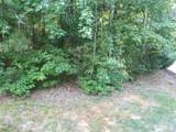 133 Forked Pine - Photo 10