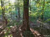 133 Forked Pine - Photo 11