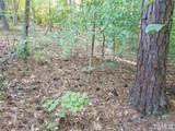 133 Forked Pine - Photo 12