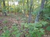 133 Forked Pine - Photo 13