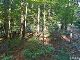 133 Forked Pine - Photo 14