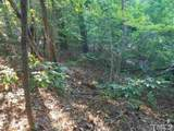 133 Forked Pine - Photo 15
