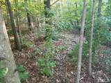 133 Forked Pine - Photo 16