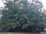 133 Forked Pine - Photo 18