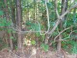 133 Forked Pine - Photo 7