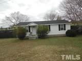 6434 Vicksboro Road - Photo 1