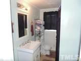 6434 Vicksboro Road - Photo 11