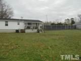 6434 Vicksboro Road - Photo 18