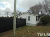 6434 Vicksboro Road - Photo 2