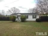 6434 Vicksboro Road - Photo 4