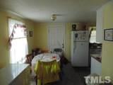 6434 Vicksboro Road - Photo 7