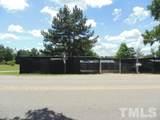 6436 Vicksboro Road - Photo 1