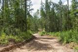 0 Roberts Chapel Road - Photo 14