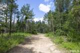 0 Roberts Chapel Road - Photo 22
