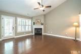 210 Hanover Place - Photo 10