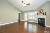 210 Hanover Place - Photo 11