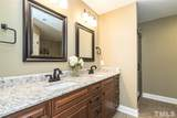 210 Hanover Place - Photo 13