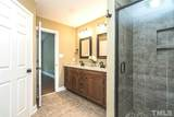 210 Hanover Place - Photo 14