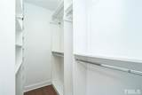 210 Hanover Place - Photo 15