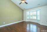210 Hanover Place - Photo 16