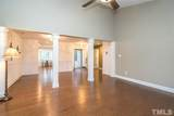 210 Hanover Place - Photo 17