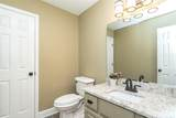210 Hanover Place - Photo 18