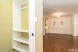 210 Hanover Place - Photo 19