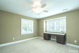 210 Hanover Place - Photo 20