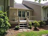 210 Hanover Place - Photo 24