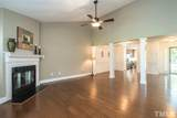 210 Hanover Place - Photo 3