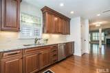 210 Hanover Place - Photo 4