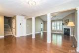 210 Hanover Place - Photo 7