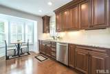 210 Hanover Place - Photo 8