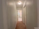 409 Widdington Lane - Photo 11
