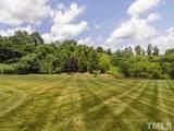 1326 Lochshire Drive - Photo 30
