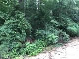 122 Forest Ridge - Photo 1
