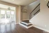 1026 Orchard Grass Road - Photo 15
