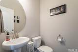 1026 Orchard Grass Road - Photo 16