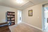 1026 Orchard Grass Road - Photo 17