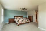 1026 Orchard Grass Road - Photo 18