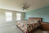 1026 Orchard Grass Road - Photo 19