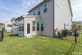 1026 Orchard Grass Road - Photo 26