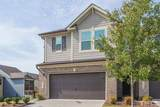 1026 Orchard Grass Road - Photo 30