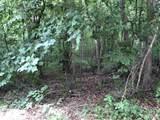 144 Forest Ridge - Photo 1