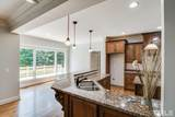 6000 Bowater Crossing - Photo 12