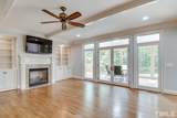 6000 Bowater Crossing - Photo 13